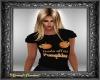 Pumpkin Tshirt V2
