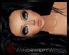 W| Ibrahiri Raven