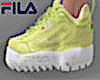 Lemon Fila