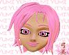 Kairi Pink Crush