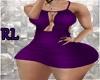 [BM] Purple RL