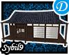 [OF] Madoran House 01