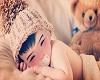 Baby Zeek