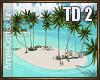 TD 2 Add-On Island