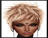 X! Lio Blonde
