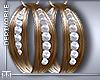 TIA - Janice Earrings