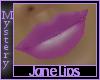 MysteryJaneLips5