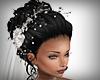 Wedding Royal Black