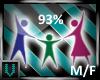Avatar Resizer 93%