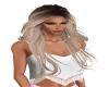 C- Nina Blonde