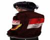 Indonesia jacket