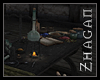[Z] TAL Alchemist Table