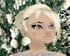 (A) Soft Blonde !Annika!