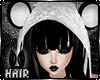 !LK!Pandi|Hairhat