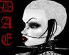 Base Macabre