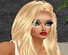 Felma Blonde