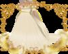 Sun Empress Dress