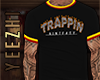 Y. Trappin Tee 3