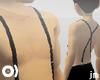 Black Suspenders   jm