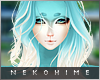 [HIME] Nina Hair v1