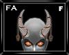 (FA)ChainHornsF Og3