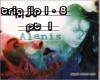 alanis moressett