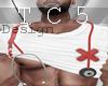Sexy doc's stethoscop