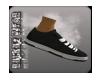 [RW] Adio Drayton Shoes