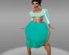 fig82 sandra dress