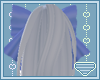 (P)  Meru's bow