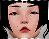 CHU HEAD Request