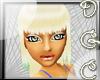 *DGC Ingrid Blonde