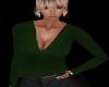 (VF) Fall Sweater 1