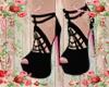 Black Heels E.H