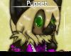 *lP Hyenarena (Personal)