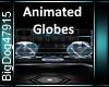 ;BD]AnimatedGlobes