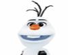~S~ Olaf Avatar