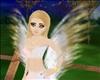 Gosamer Wings
