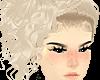 lies hair