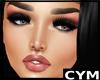 Cym Dreamer Peach