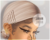 J | Jennifer champagne