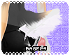 .B. Corgi tail 2