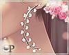 Spring Blossom Pearls