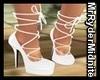 Angel Heels