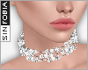 ::S::Diamond & Pearls Ch