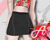 A! Vintage skirt  RLS