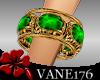 [V1] Nature Bracelet LFT
