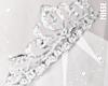 n| Wedding Veil IV