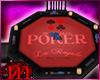 &m La Royale Poker 4p RD