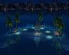 Cs BluieMoon Islands